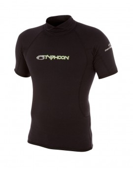 Typhoon Thermafleece Long Sleeve Top