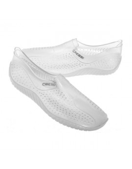 Cressi Water Shoes