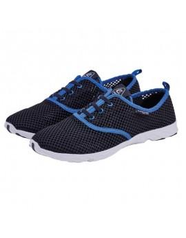 Cressi Aqua Shoes