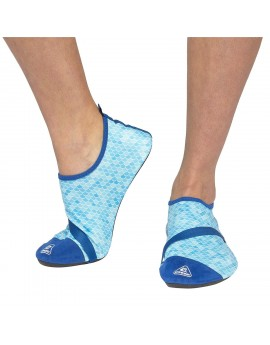 Cressi Aqua Socks Lady