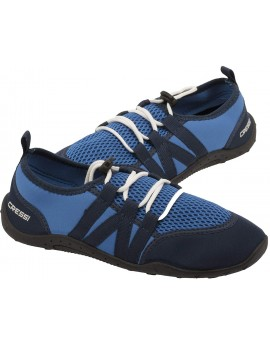 Cressi Elba Pool Shoes