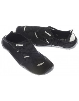 Cressi Noumea Water Shoes