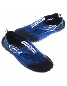 Cressi Reef Water Shoes