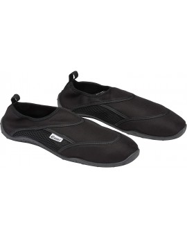 Cressi Coral Water Shoes