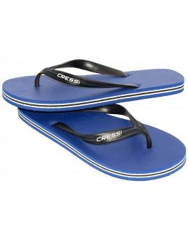 Cressi Bahamas Flip Flops