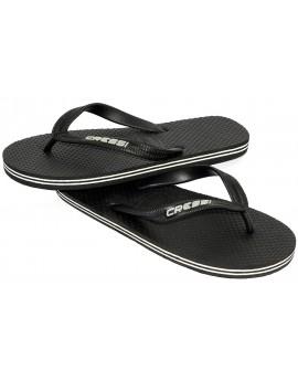 Cressi Beach Flip Flops