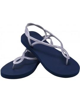 Cressi Marbella Lady Sandals