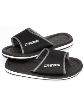 Cressi Lipari Sandals