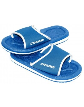 Cressi Lipari Junior Sandals