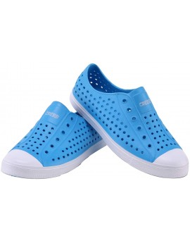 Cressi Pulpy Water Shoes