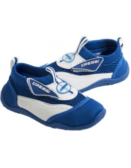 Cressi Coral Junior Water Shoes