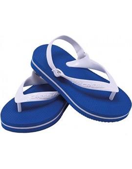 Cressi Baby Beach Flip Flops
