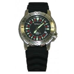 Impact Diver Dive Watch
