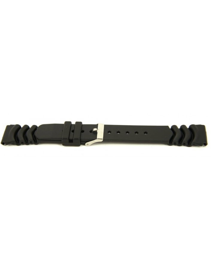 Impact Watch Strap 16mm