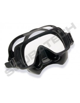 ScubaTech Frameless Mask