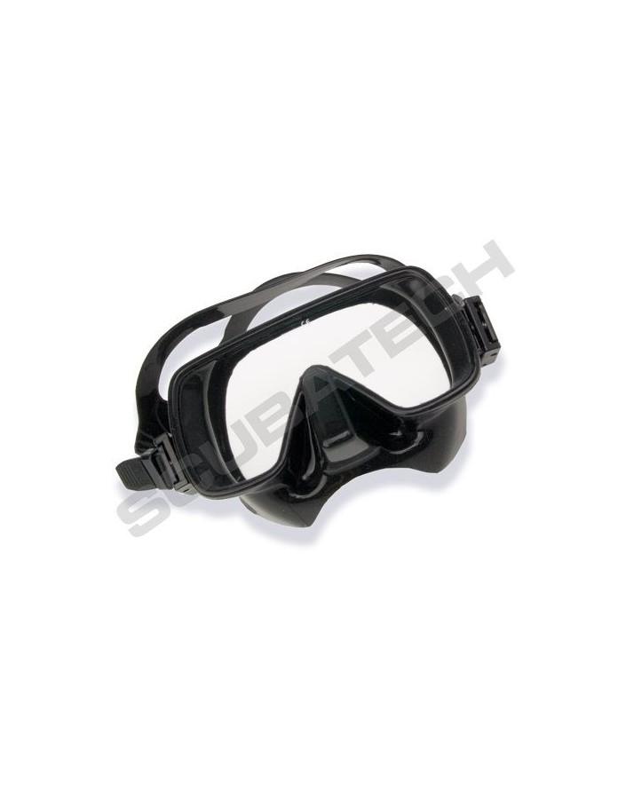 ScubaTech Frameless Mask