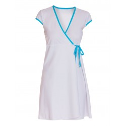 iQ UV 300 Beachdress