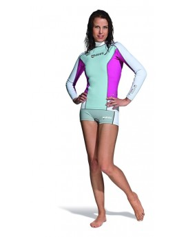 Mares Thermo Guard 0.5 Shorts She Dives