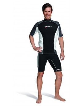 Mares Thermo Guard Shirt 0.5mm KM Man