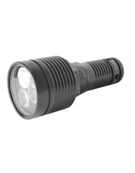 Tilly Tec Maxi UNI LED Module 1500 Lumen