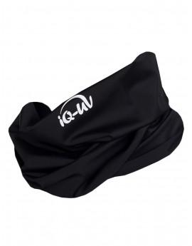 iQ UV 300 Tube Black