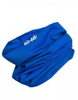 iQ UV 300 Tube Blue
