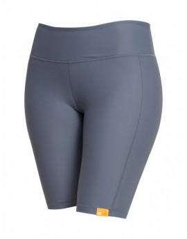 iQ UV 300 Shorts Yoga Women Beach & Water