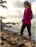 iQ UV 300 Leggings Capri Women Beach & Water