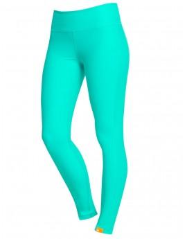 iQ UV 300 Leggings Yoga Women Beach & Water