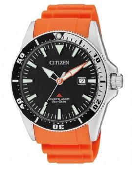 Citizen ProMaster Marine BN0100-18E