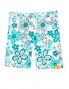 iQ UV 230 Shorts Hippy Girls