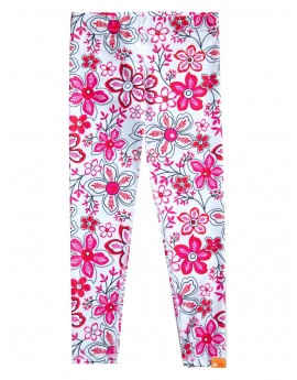 iQ UV 230 Leggings Hippy Girls