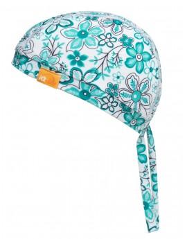 iQ UV 230 Bandana Hippy Turquoise