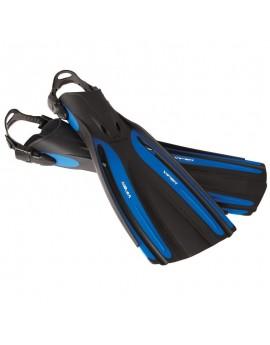Oceanic Viper Blue Duikvinnen