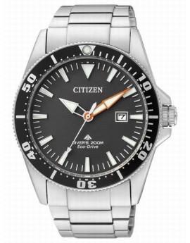Citizen ProMaster Marine BN0100-51E