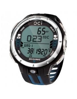 Oceanic OCi Duikcomputer