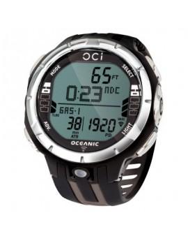 Oceanic OCi Wrist Dive Computer