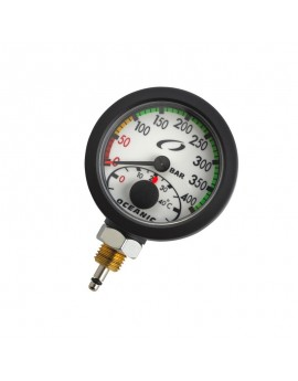 Oceanic Slimline Manometer 300 Bar Module