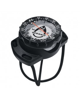 Oceanic Compass Bungee