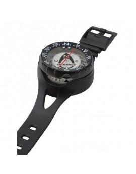Oceanic SideScan II Wrist Assembly