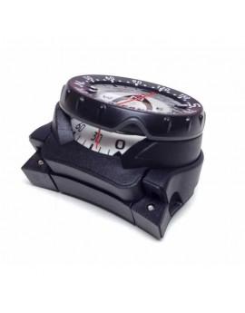 Oceanic SideScan II Compass Assy
