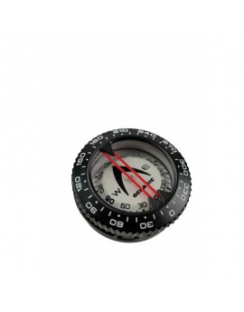Oceanic SideScan Compass Module Old Model