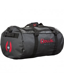 Hollis Duffle Mesh Bag 95 liter