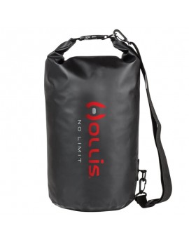 Hollis Dry Bag 28 liters