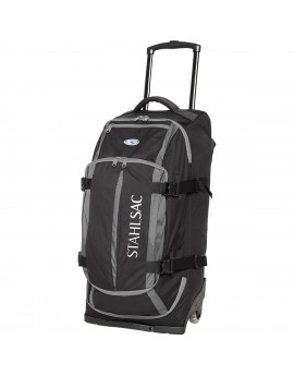 Stahlsac Curacao Clipper 96 liters Dive Bag