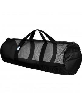 Stahlsac 100 Mesh Duffle Bag