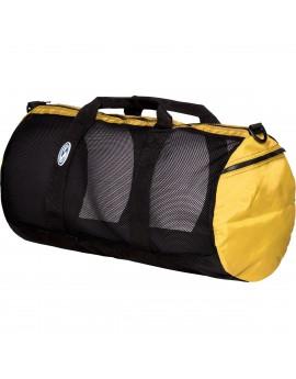 Stahlsac 55 Mesh Duffle Bag