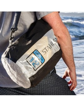 Stahlsac 12 Liter Dry Sack