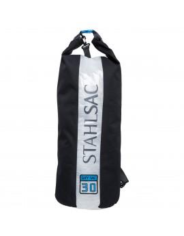 Stahlsac 30 Liter Dry Sack