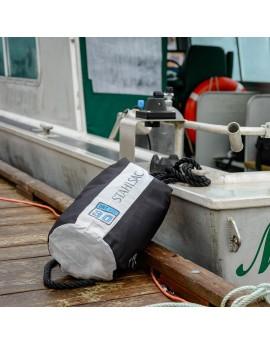 Stahlsac 60 Liter Dry Sack